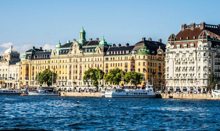 stockholm-446579_1920