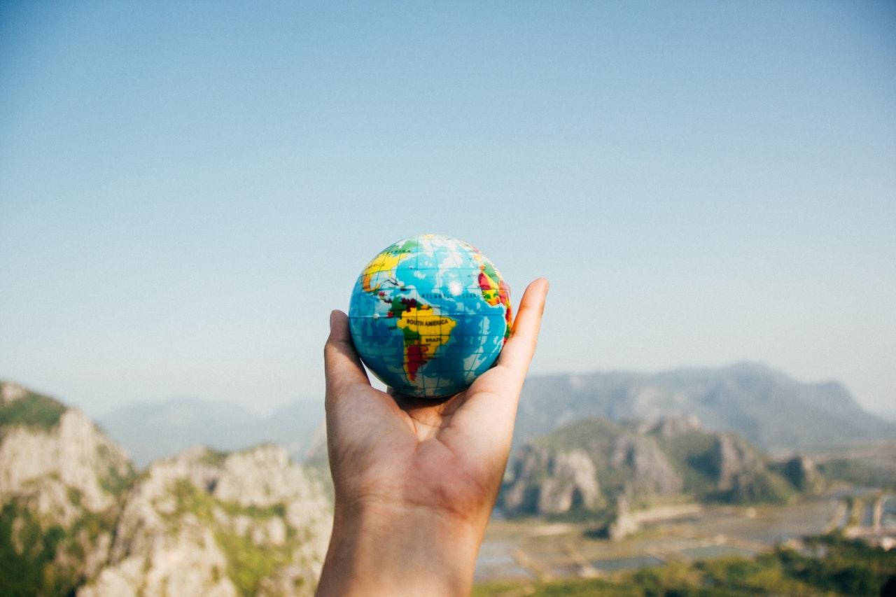 Varför ett presentkort för resor är den perfekta gåvan